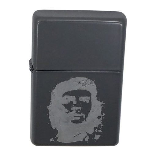 Che Guevara Double Torch Lighter